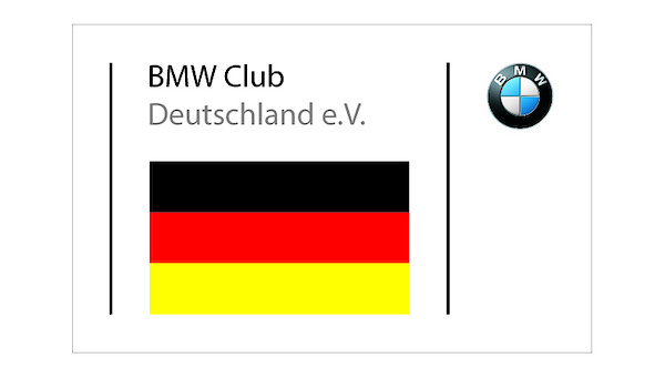 the bmw club germany e v and hlins dtc will cooperate and support each othe. Black Bedroom Furniture Sets. Home Design Ideas