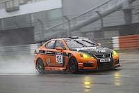 We are looking forward to the new VLN Race season starting 28th March!