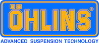 New job opportunity at �HLINS DTC