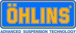 New Job opportunity at �HLINS DTC N�rburgring