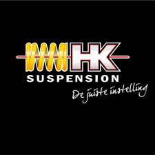 Partner des Monats - HK-Suspension
