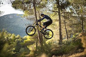 Neue Servicepreise für Öhlins Mountainbike Produkte