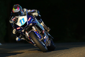 JOSH BROOKES MATCHES CAREER BEST TT FINISH