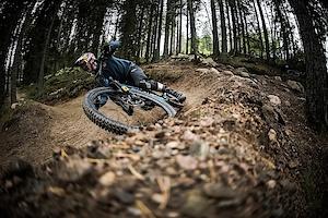 Öhlins stellt neuen Stoßdämpfer und neue Gabel für Trail und Enduro Biker vor