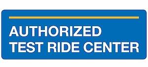 Erst testen, dann kaufen - Öhlins eröffnet Autorisierte Test Ride Center