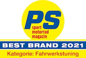Best Brand PS 2021